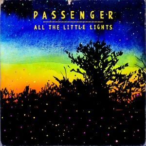 All the Little Lights (Deluxe Edition) Mp3 Download