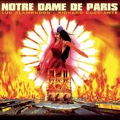 Notre Dame de Paris - Live au Palais des Congrés
