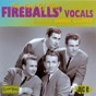 Sugar Shack by Jimmy Gilmer & The Fireballs