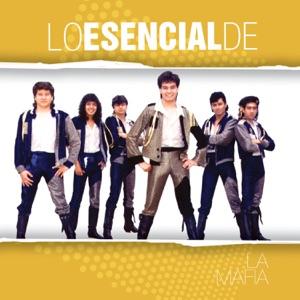 Lo Esencial De: La Mafia Mp3 Download