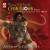 Wayang Cenk Blonk, Vol. 11: Anoman Ke Suargan - I Wayan Nardayana