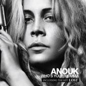 Anouk - Good God