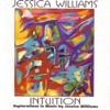 Monk's Dream - Jessica Williams