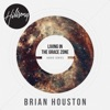 Living in the Grace Zone, Brian Houston