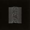 Joy Division - Unknown Pleasures (Remastered)  artwork
