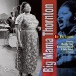 Big Mama Thornton - Hound Dog (Take 1)
