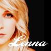 Lenna - Lenna