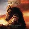 War Horse Original Motion Picture Soundtrack