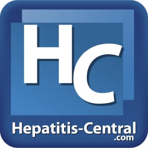 Hepatitis Central