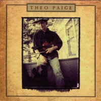 Theo Paige by Theo Paige on Apple Music