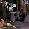 Peter Green's Fleetwood Mac (Deluxe Remastered), Fleetwood Mac