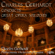 William Tell: Overture - Storm - Charles Gerhardt & National Philharmonic Orchestra
