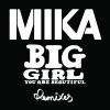 Big Girl (You Are Beautiful) - Single ジャケット写真