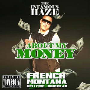 About My Money - Single Mp3 Download
