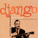 Django Reinhardt & Rex Stewart - I Know That You Know