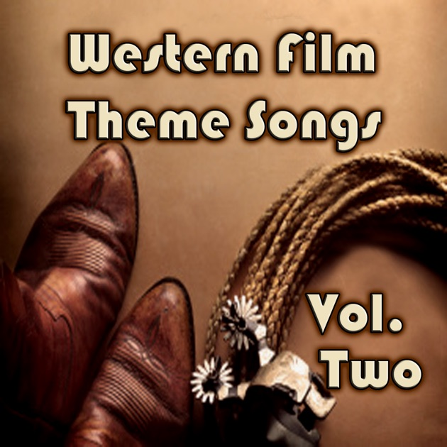 Exciting movie theme songs : Bergblut movie