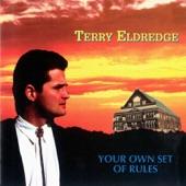 Terry Eldredge - Hillbilly Blues