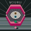 Buy Rave Tapes by Mogwai on iTunes (另類音樂)