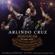 Suingue de Samba (féat. Rogê & Seu Jorge) [Ao Vivo] - Arlindo Cruz, Rogê & Seu Jorge