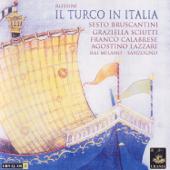 [Download] Il Turco in Italia, Act I: