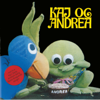 Kaj og Andrea - Kaj og Andrea