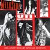 U.T.I. - 20th Anniversary Special Edition, Wildside