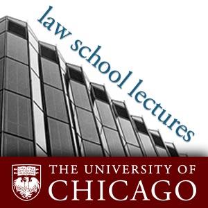 Law School Lectures (audio)