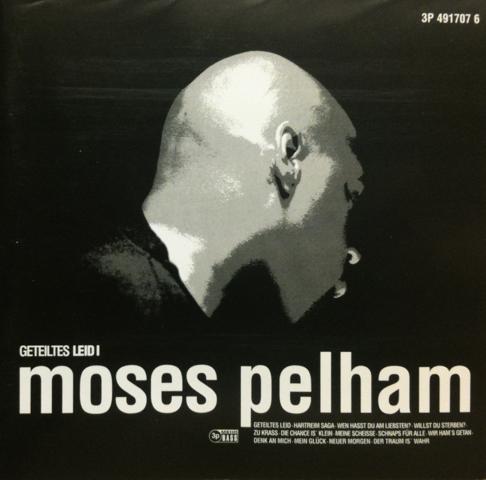 Moses Pelham Bei Apple Music