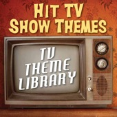 TV Theme Song Library - Theme from Psych