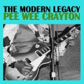 Pee Wee Crayton - Rockin' the Blues