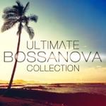 Brazilian Jumble, Giacomo Bondi & Maria Alessandra D'angelo - O Sol Que Beija Voce