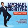 Michael McIntyre - Showtime artwork