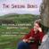 I Will Not Go / Mom's Request / The Bonster Reel / Donald MacLeod's Reel / The Pipe Slang (feat. Carolyn Koebel & Daniel Perttu) - Melinda Crawford