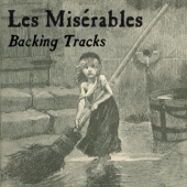 Sing Les Misérables: Backing Tracks