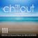 Various Artists - Chillout: 111 Pieces of Classical Music for Relaxation