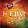 Hero: The Secret (Unabridged) AudioBook Download