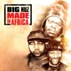 Inazo - Big Nuz