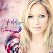 Farbenspiel - Helene Fischer - Helene Fischer