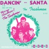 Dancin' With Santa - Single ジャケット写真
