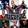 Dipset Mania Back to Business, Vol. 2, Dipset