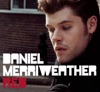Red - Single, Daniel Merriweather