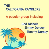 Shine (California Ramblers)