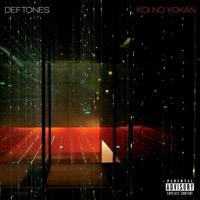 Deftones: Koi No Yokan (iTunes)