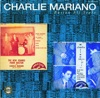 I'm Old Fashioned - Charlie Mariano