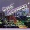 Soul Grooves, Vol. 3