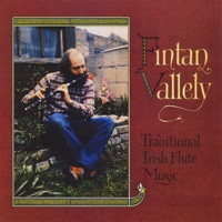 Traditional Irish Flute Music by Fintan Vallely on Apple Music