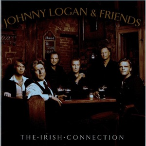 Johnny Logan & Friends - Dirty Old Town - Line Dance Music