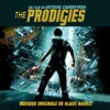 The Prodigies (Soundtrack from the Motion Picture), Klaus Badelt
