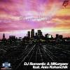 DJ Romantic & MKurgaev - Persian Night