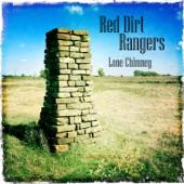 Red Dirt Rangers - Where the Arkansas River Leaves Oklahoma